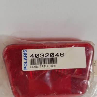 Polaris 4032046