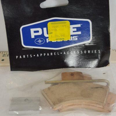 Polaris 2201189