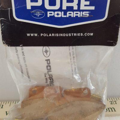 Polaris 2200899