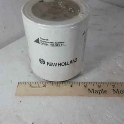 New Holland 87840136