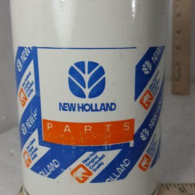 New Holland 1909101
