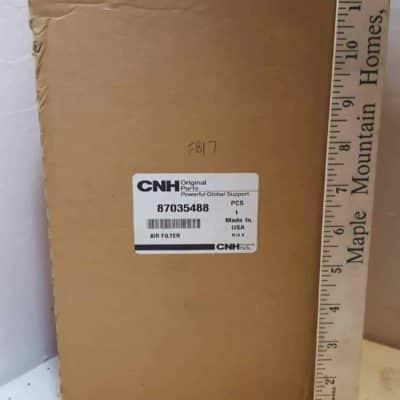 cnh 87035488