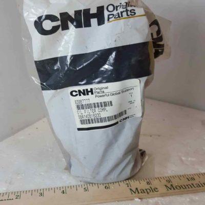 cnh 83967777