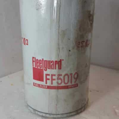 Fleetguard ff5019