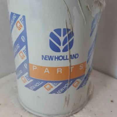 New Holland 87800083
