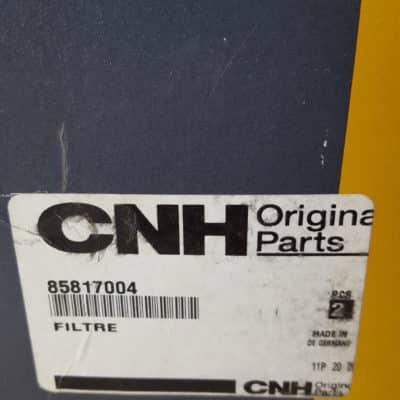 cnh 85817004