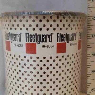 Fleetguard hf6054