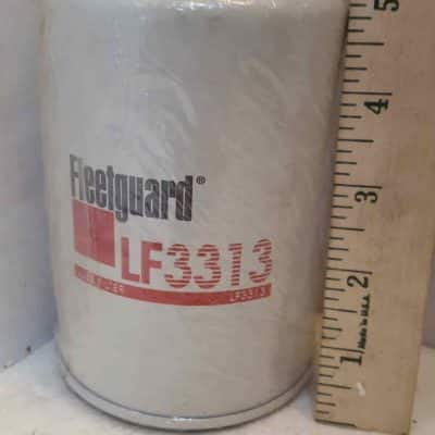 Fleetguard lf3313