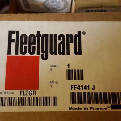 Fleetguard ff4141 j