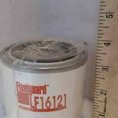 Fleetguard lf16121