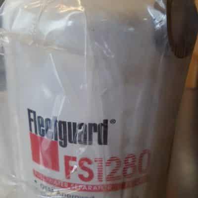 Fleetguard fs1280