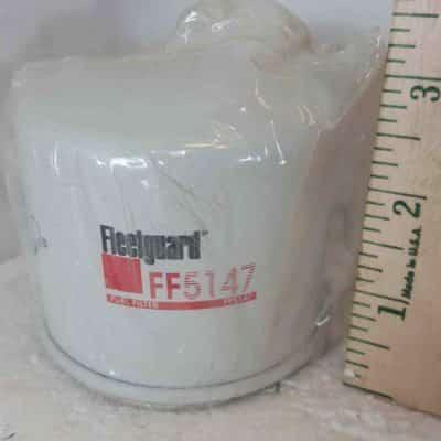 Fleetguard ff5147