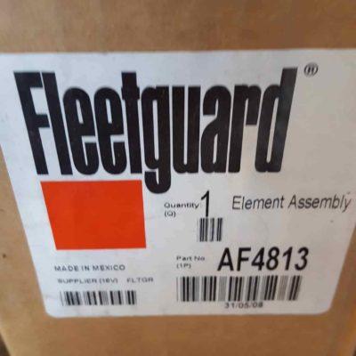Fleetguard af4813
