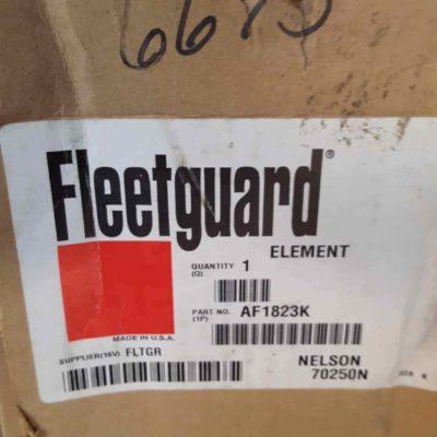 Fleetguard af1823k