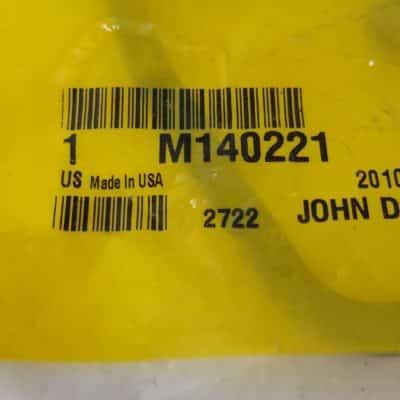 John Deere m140221