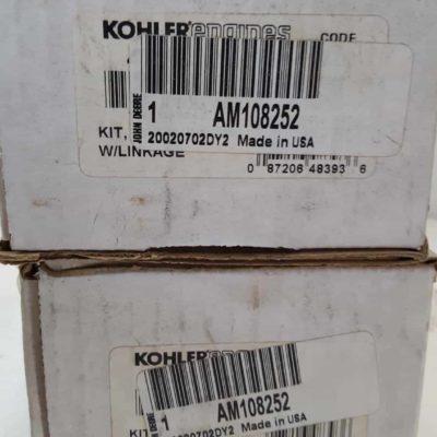 Kohler am108252