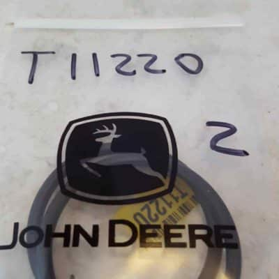 John Deere t11220