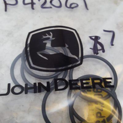 John Deere p42061
