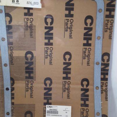 cnh 35084c1041