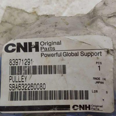 cnh 83971291