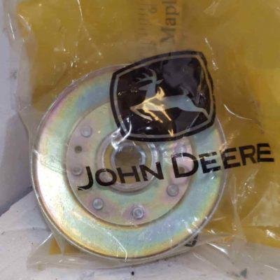 John Deere am136357