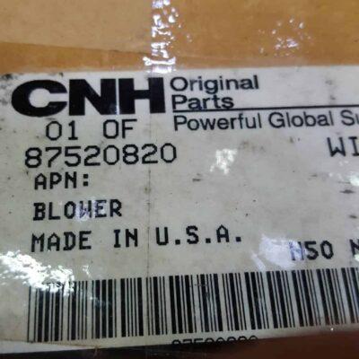 cnh 87520820