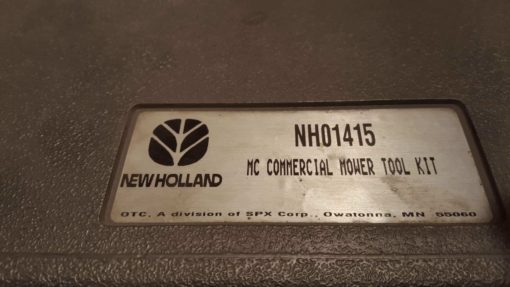 New Holland nh01415