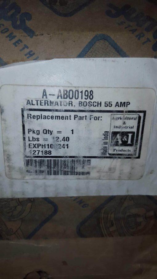 A&I a-abo0198