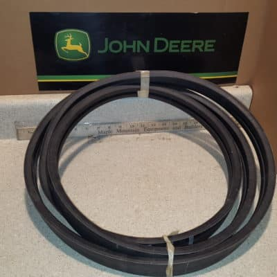 John Deere h235564