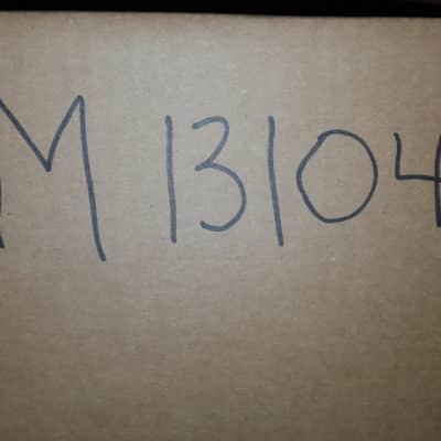 John Deere am131045