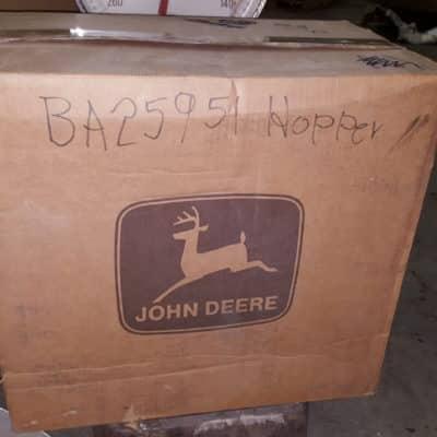 John Deere ba25951