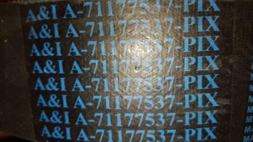 A&I a-71177537